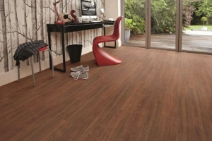 KP101_Warm brushed oak