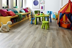 KP99_lime washed oak