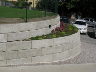 Gravity-Retaining-Walls-2
