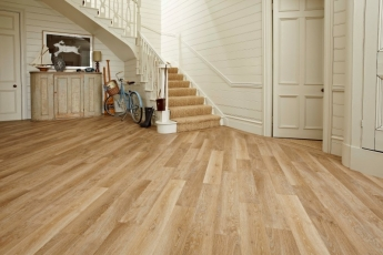KP94_Pale Limed Oak
