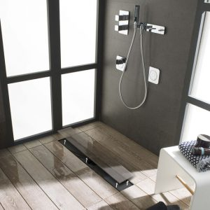 systeme-d-evacuation-invisible-shower-deck-003660515-product_maxi